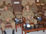 army-chief-qamar-javed-bajwa-ispr