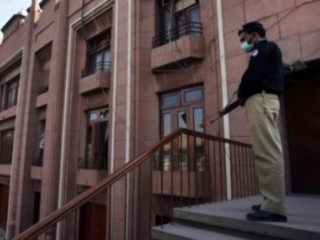 ahmadi-places-of-worship-lahore-police-reuters-640x480-2