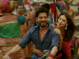 Raees trailer is being celebrated across India, but Pakistan has something to celebrate too