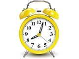 yellow-alarm-clock-copy-2