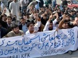professional-doctors-association-peshawar-protest-photo-inp-2