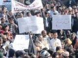 doctor-protest-photo-rashid-ajmeri-express-2-3-2-2-2