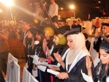graduates-photo-courtesy-arif-hussain-2