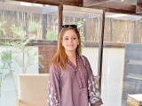 Ayesha Bhagat: HOME SWEET HOME, Sabah Gillani launches Serai, a lifestyle and concept e-store at a brunch in Karachi