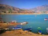 khanpur-lake-pakistan-1
