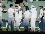 cricket-australia-v-south-africa-third-test-cricket-match-adelaide-oval-adelaide-australia-5