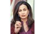 sherry-rehman-copy