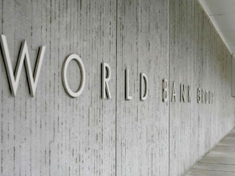 world-bank-4-3-3