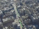 a-still-image-from-video-taken-december-15-2016-over-eastern-aleppo-shows-an-operation-to-evacuate-thousands-of-civilians-and-fighters-in-buses-from-aleppo