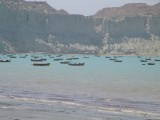 gwadar-fishing-2-2-2