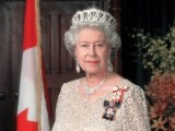 queen-elizabeth-ii-6-copy-2-2