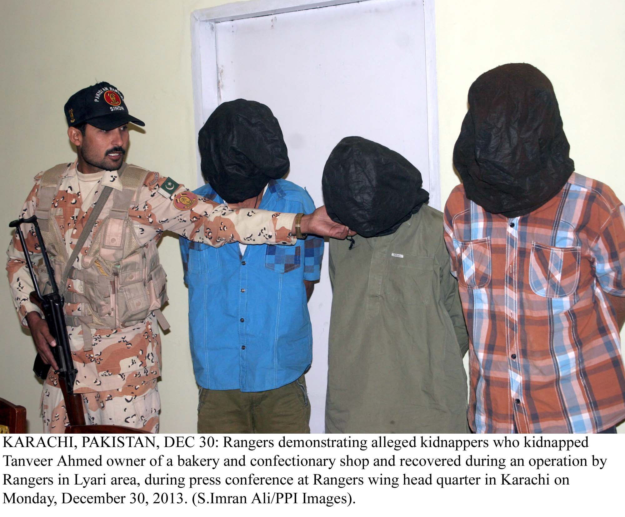 rangers-suspects-arrested-terrorists-target-killers-kidnappers-arrest-photo-ppi-2-3-2-2-2-2-2-2-2-2-2-3-2