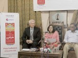 klf-press-conference-at-kpc-20th-dec-2016-ayesha-mir-8-copy