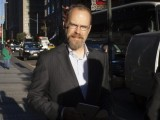 messinger-chief-technology-officer-of-twitter-arrives-at-morgan-stanley-as-part-of-the-twitter-roadshow-in-advance-of-the-firms-ipo-in-new-york