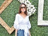 Anaam Ayub: BRUNCH TILL DUSK, Natasia Khalid and Azeem Paul host a wedding brunch in Karachi to kick of their wedding festivities