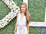 Mariam Qureshi: BRUNCH TILL DUSK, Natasia Khalid and Azeem Paul host a wedding brunch in Karachi to kick of their wedding festivities