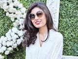 Shazah Ayub: BRUNCH TILL DUSK, Natasia Khalid and Azeem Paul host a wedding brunch in Karachi to kick of their wedding festivities