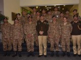 army-chief-ispr-4