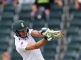 south-africas-du-plessis-plays-a-shot-during-the-third-cricket-test-match-against-england-in-johannesburg-2