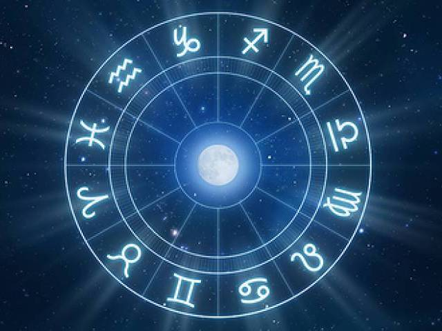 december 12 horoscope today