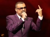 british-singer-george-michael-performs-on-stage-during-his-symphonica-tour-concert-in-vienna