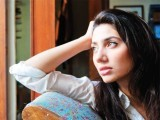 Mahira defends Aisha Khan as Instagram post spectacularly backfires