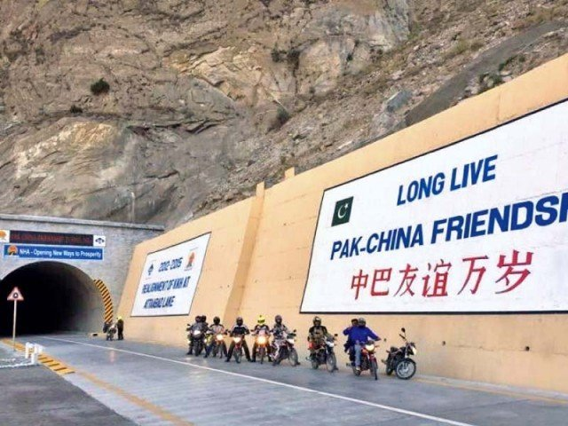 Image result for Gilgit-Baltistan demand share in CPEC