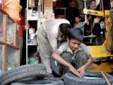 child-labour-shahbaz-malik-2-2-3-2-4-2-2-4-2-2