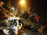 turkey-coup-reuters-2-2