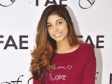 Ayesha Jatoi: HIGH-STREET SOIREE, Fatima Ahmed launches a new clothing line named 'Fae' in Karachi