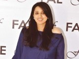 Fiza Baweja: HIGH-STREET SOIREE, Fatima Ahmed launches a new clothing line named 'Fae' in Karachi