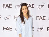 Samia Akram: HIGH-STREET SOIREE, Fatima Ahmed launches a new clothing line named 'Fae' in Karachi