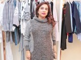 Seher: MOVING FASHION FORWARD, Kiran Malik of Style Berri hosts an exhibition in Lahore