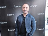 HSY: THE WINTER EFFECT, Karma debuts its new Luxury Pret Winter Collection 'Band, Baja, Baraat' in Lahore