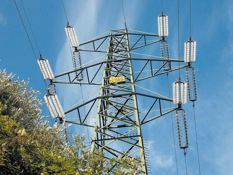 pylon-high-tension-energetic-1-copy-2