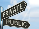 private-public-creative-commons-2-2-3