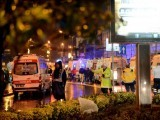 ambulances-line-up-on-a-road-leading-to-a-nightclub-where-a-gun-attack-took-place-during-a-new-year-party-in-istanbul