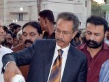 karachi-mayor-wasim-akhtar-2-2-2