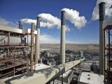 gas-power-plants-copy-2-2