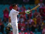 younus-reuters-4