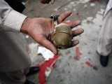 hand-grenade-attack-photo-reuters-2-3