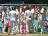 cricket-australia-v-pakistan-third-test-cricket-match-4