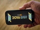 In 2016, 61% of the PornHub traffic was from smartphones.