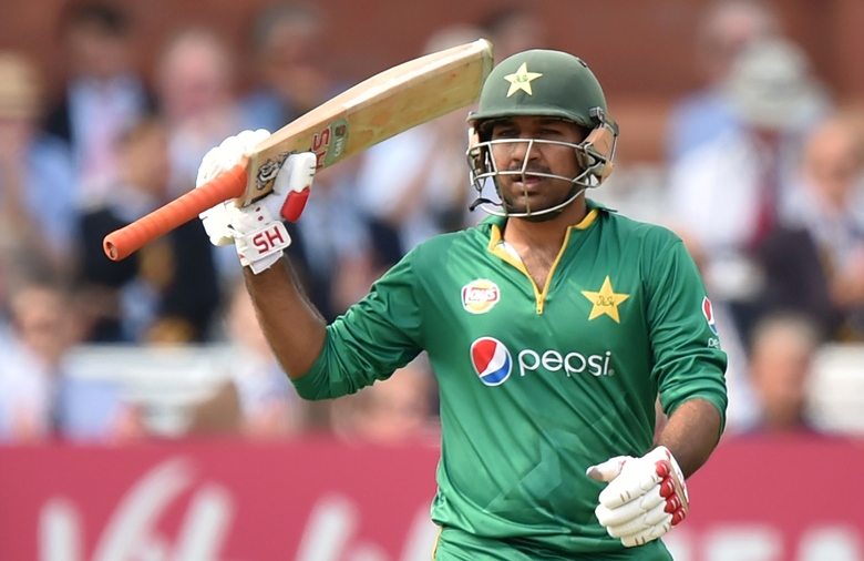 sarfraz-ahmed-6-afp-2