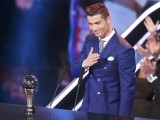 football-soccer-fifa-awards-ceremony-mens-player-of-the-year