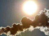 cloud-afp-weather-pollution-2-2-2-2-2-2-2-2-3-2