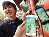 japanese-students-pokemon-go-afp-2-2-2-2