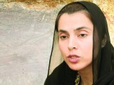 Ayesha Mumtaz may be questioned over 'corruption'