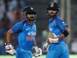 cricket-india-v-england-first-one-day-international