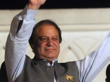 nawaz-happy-afp-7